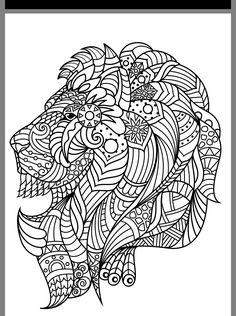 Adult Coloring Page Lion Adult Coloring Page Lion. Adult Coloring Page Lion. Africa Lion Head Africa Adult Coloring Pages in lion coloring page Adult Coloring Page Lion Free Book Lion Lions Coloring Pages for Adults Just Lion Coloring Pages, Geometric Coloring Pages, Farm Animal Coloring Pages, Detailed Coloring Pages, Fairy Coloring Pages, Free Adult Coloring Pages, Coloring Book Art, Mandala Coloring Pages, Coloring Pages To Print