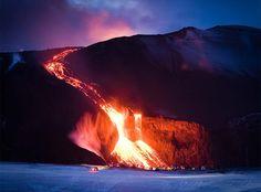 izlandi-vulkan