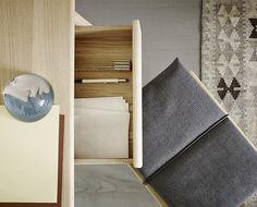 Stella soffa | Rowico | Handla hos Tibergs Möbler