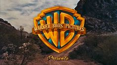 Warner Bros. Pictures from 'Rio Bravo' (1959)