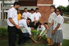 Boarding Schools In India, India School, Couple Photos, Couples, Couple Shots, Couple Photography, Couple, Couple Pictures