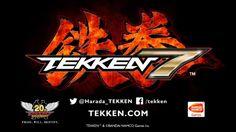 Katsuhiro Harada ha dichiarato che Tekken 7 sta diventando la priorità di sviluppo