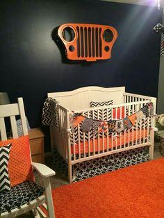 2504 Best Boy Baby Rooms Images In 2020 Baby Boy Rooms Nursery