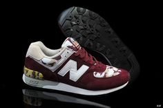 c19e4a817b62 2014 Hot New Balance 10  53.0. Save  90%. Model  BLXF20141030