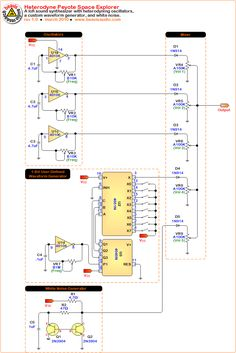 92210e78b204c85dacbbb4e24d4b889d--electronic-circuit--stuff Yamaha Wiring Diagrams Schematics Pedals on dell wiring schematics, john deere wiring schematics, subaru wiring schematics, gmc wiring schematics, infinity wiring schematics, nissan wiring schematics, husqvarna wiring schematics, lexus wiring schematics, cadillac wiring schematics, bose wiring schematics, suzuki wiring schematics, motorcycle wiring schematics, toyota wiring schematics, kubota wiring schematics, bsa wiring schematics, pioneer wiring schematics, harley wiring schematics, mitsubishi wiring schematics, peavey wiring schematics, fender wiring schematics,