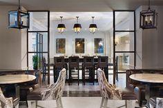 Loews Luxury Hotels | Official Site
