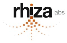 Rhiza is a different kind of software company. We're an agile and incredibly effective team that builds powerful tools that solve some of the thorniest data problems for clients in government agencies, non-profit organizations, foundations, news outlets, and corporations (large and small). The Rhiza team is widely regarded as the foremost experts in creating easy-to-use tools for collecting, analyzing and sharing data online. Recruiting: Computer Science, Computer Engineering