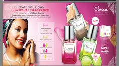 Cosmetics & Perfume, Classic Collection, Fragrance, Lipstick, Beauty, Lipsticks, Beauty Illustration, Perfume