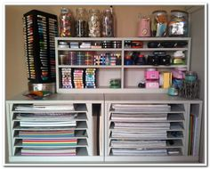 38 Best Recollections Organizers Images In 2019 Craft