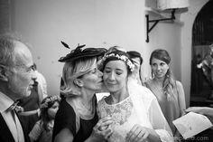 photographe-mariage-wedding-photographer-provence-tourtour-153