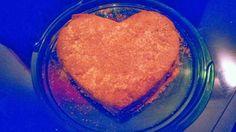 Ένα φανταστικό κέικ μήλου που έψαχνα εδώ και πολύ καιρό, έφτασε στα χέρια μου από ανέλπιστη πηγή με καραμπόλα, από θεία μιας φί...