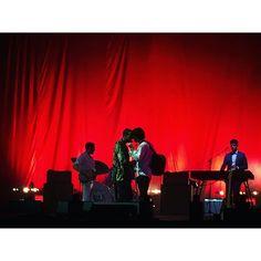 iclaremont/2016/08/17 08:02:16/Day 5: The Last Shadow Puppets #thelastshadowpuppets #sziget 🍋 . . . #mileskane #alexturner #Budapest #szigetfestival #sziget2016 #islandoffreedom #mybudapest #momentsinbudapest #festivalseason #szigetitaly #welcome #szitizen #hungary #festival #szigetitalia @szigetofficial @alternativaevents