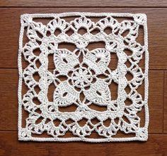 Felissimo Turkish Tile nº 13  Turkish-13-2.jpg