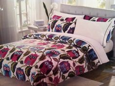 Teen Bedding Bed In A Bag And Tween On Pinterest
