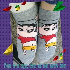 My July 16 dialysis socks Craft Websites, Dialysis, July 10, Invite Your Friends, Craft Projects, Socks, Crafts, Crafting, Diy Crafts