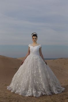 Bridal ‹ Mayada Sahmarani