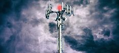 5G Wireless: A Ridiculous Front For Global Control