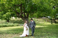 Gruene Estate Wedding   K+T   June 12, 2015
