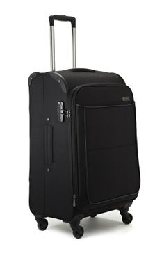 This suitcase is great for men who love their packing to be very organized. Price: £153.00. Buy it today at http://www.luggage-uk.co.uk/antler-mimas-medium-4-wheel-suitcase/p1208
