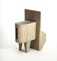 Architectural-Ceramic-Sculptures---Nebraska-by-Ben-Peterson-12