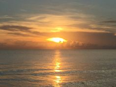 Captiva sunset