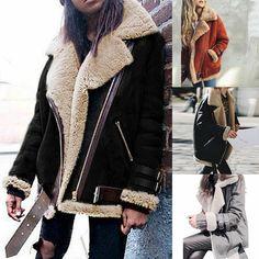 Lutratocro Girl Fleece Tights Embroidery Warm Elastic Waist Winter Leggings Pants