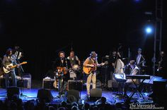 The boys playing in Dallas 12/12 by billellisonphotographer, via Flickr