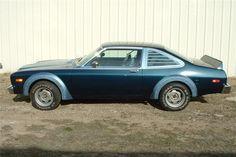 1978 PLYMOUTH VOLARE 2 DOOR RICHARD PETTY KIT CAR