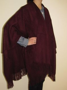 warm ruana sale use coupon code YES10 on checkout for additional savings today. http://www.yourselegantly.com/women-s-warm-ruana-wraps-in-many-colors.html
