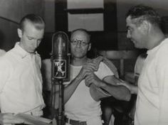Sooner Trivia: What Is Your Oklahoma Sooner History IQ? (Difficult) Walter Cronkite calls OU games