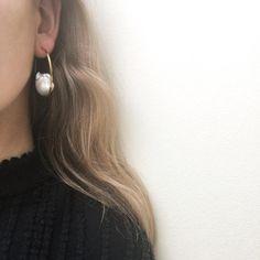 4,448 Followers, 623 Following, 632 Posts - See Instagram photos and videos from Caroline Gudmandsen (@fashionfrog)