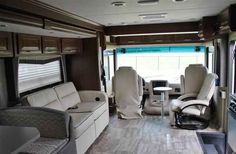 2016 New Forest River Georgetown 328TS Class A in Florida FL.Recreational Vehicle, rv, 2016 Forest River Georgetown328TS, Euro Recliner, Front Overhead Bunk, Home Theater, Outside TV w/Radio, Passenger Chair Work Station, Power Drivers Seat, Prestige Package, Rear A/C w/ Heat Strip, Stainless Steel Package,