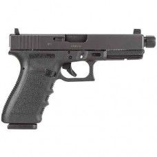 Glock 21 45 ACP Find our speedloader now!  http://www.amazon.com/shops/raeind
