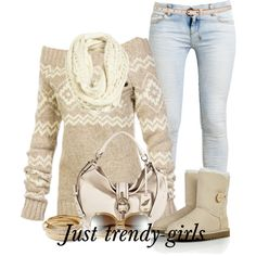 """""""casual"""" by pinkfashion2 on Polyvore"""