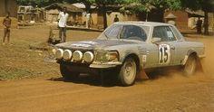 Mercedes Slc, Classic Mercedes, Mercedes Benz Cars, Plane Engine, Rally Car, War Machine, Dream Cars, Safari, Classic Cars