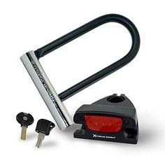 Xtreme Bright Illumilock Super U-Lock Bike Lock and Taill... https://www.amazon.com/dp/B00S7ENWEW/ref=cm_sw_r_pi_awdb_x_slhoyb788CK0T