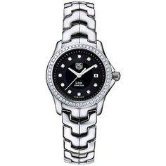 b99aca17d79 11 Best Watch images