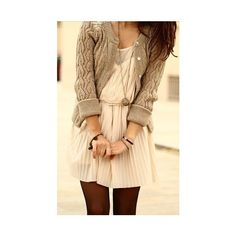 girly clothes | Tumblr ❤ liked on Polyvore featuring pictures, outfits, photos, people and backgrounds