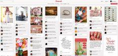 Pinterest para periodistas (I)
