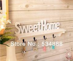 toalha de gancho baratos, compre decorativa cabides bebê de qualidade diretamente de fornecedores chineses de decorativa cabides frame.
