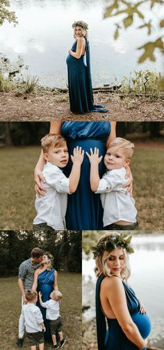 Maternity pictures Family Maternity pictures Maternity Photoshoot Ideas Uptown with Elly Brown Family Maternity Photos, Fall Maternity, Maternity Poses, Family Posing, Pregnancy Photos, Pregnancy Advice, Sibling Poses, Sister Maternity Pictures, Family Photoshoot Ideas