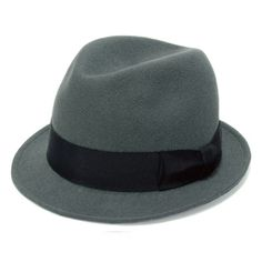 666 porkpie hat