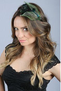 #bohem #bohemian #saçaksesuarları #bohemiantarzısaçaksesuarları #moda2014 #hair Bohemian Tarzı Saç Aksesuarları