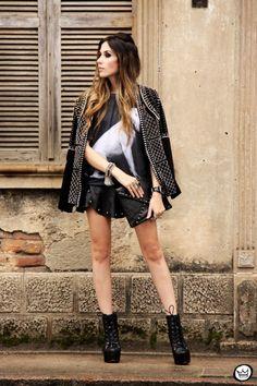 http://fashioncoolture.com.br/2013/11/09/look-du-jour-the-dog/