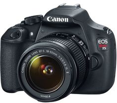 Canon 1300D Leaked Specification - Coming Very Soon [Confirmed] « NEW CAMERA