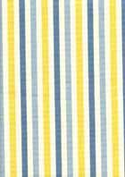 Okay Jenn & Brandi..... Do you like this one to go with the print fabric? I'm just not sure! I'm having trouble finding yellow/blue stripe fabric that isn't outrageous expensive!