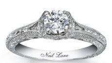 wedding rings for women tiffany lovely