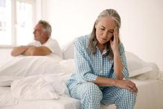 5 Tips for Better Communication With a Spouse Having a Midlife Crisis