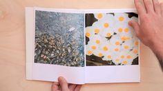 Rinko Kawauchi // Utatane. ISBN: 978-4-89815-052-8  rinkokawauchi.com littlemore.co.jp