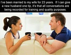 Fun Wife Meme : If i did my wife would ask if something was wrong with me
